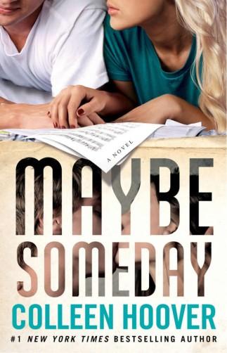MAYBE-SOMEDAY-BL-658x1024