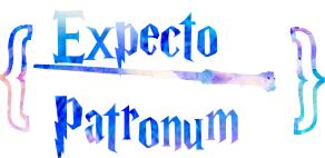 6epectopatronum